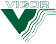 Guangzhou Vigor Health Equipment Co., Ltd.